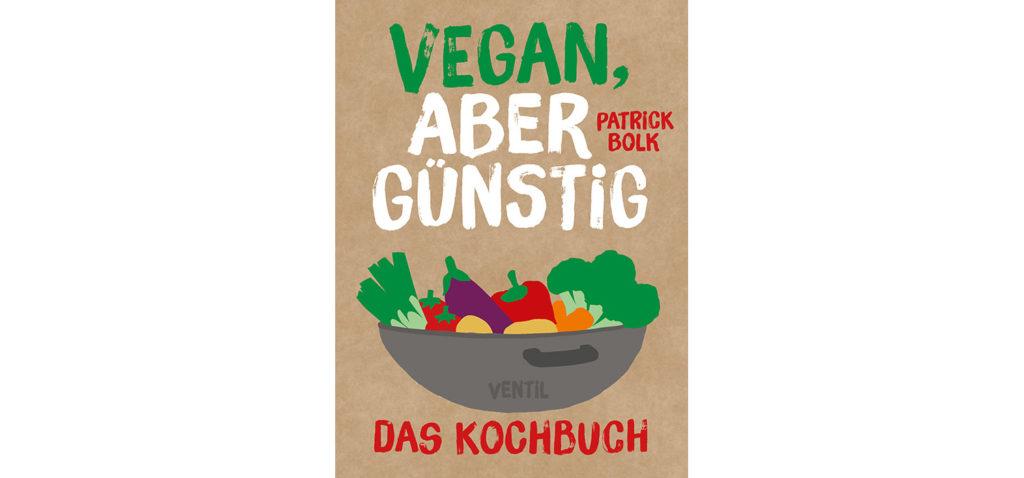 vegan_guenstig_kochbuch_lowres