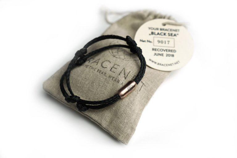 Armband von BRACENET