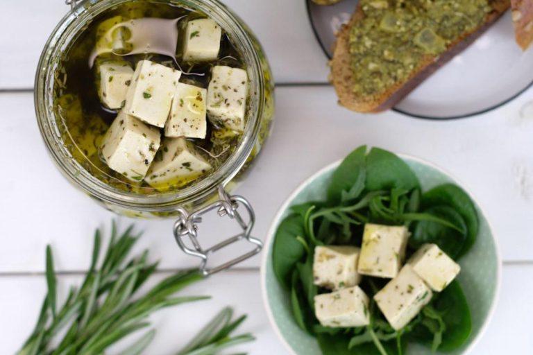 VeggieWorld-Vegane-Feta