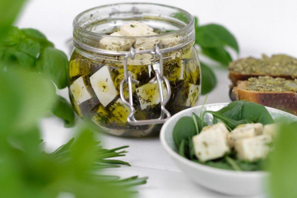 VeggieWorld-Vegane-Feta-Alternative