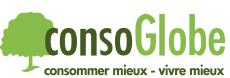 consoGlobe