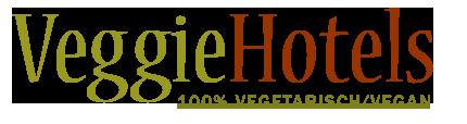 Veggie Hotels