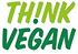 Th!nk Vegan