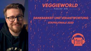 Cover zur Podcastfolge 178