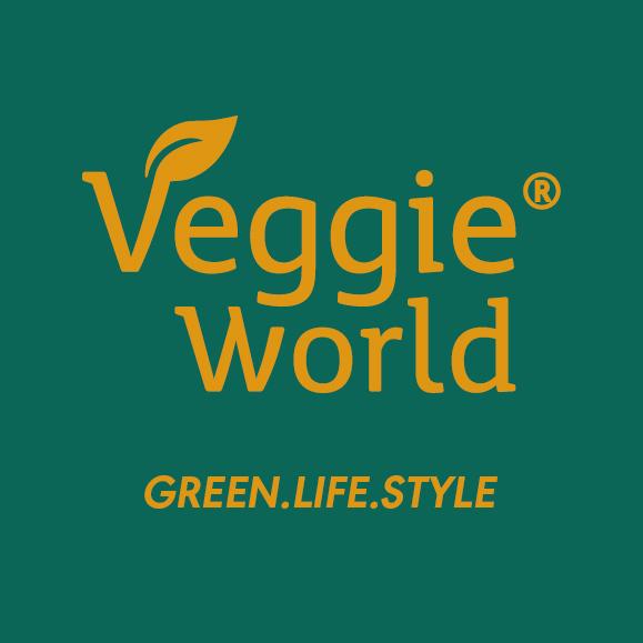 VeggieWorld Köln 2022