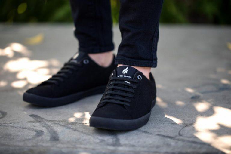 Sommer Sneaker von Avesu